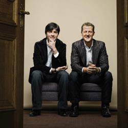 Loew & Schumacher