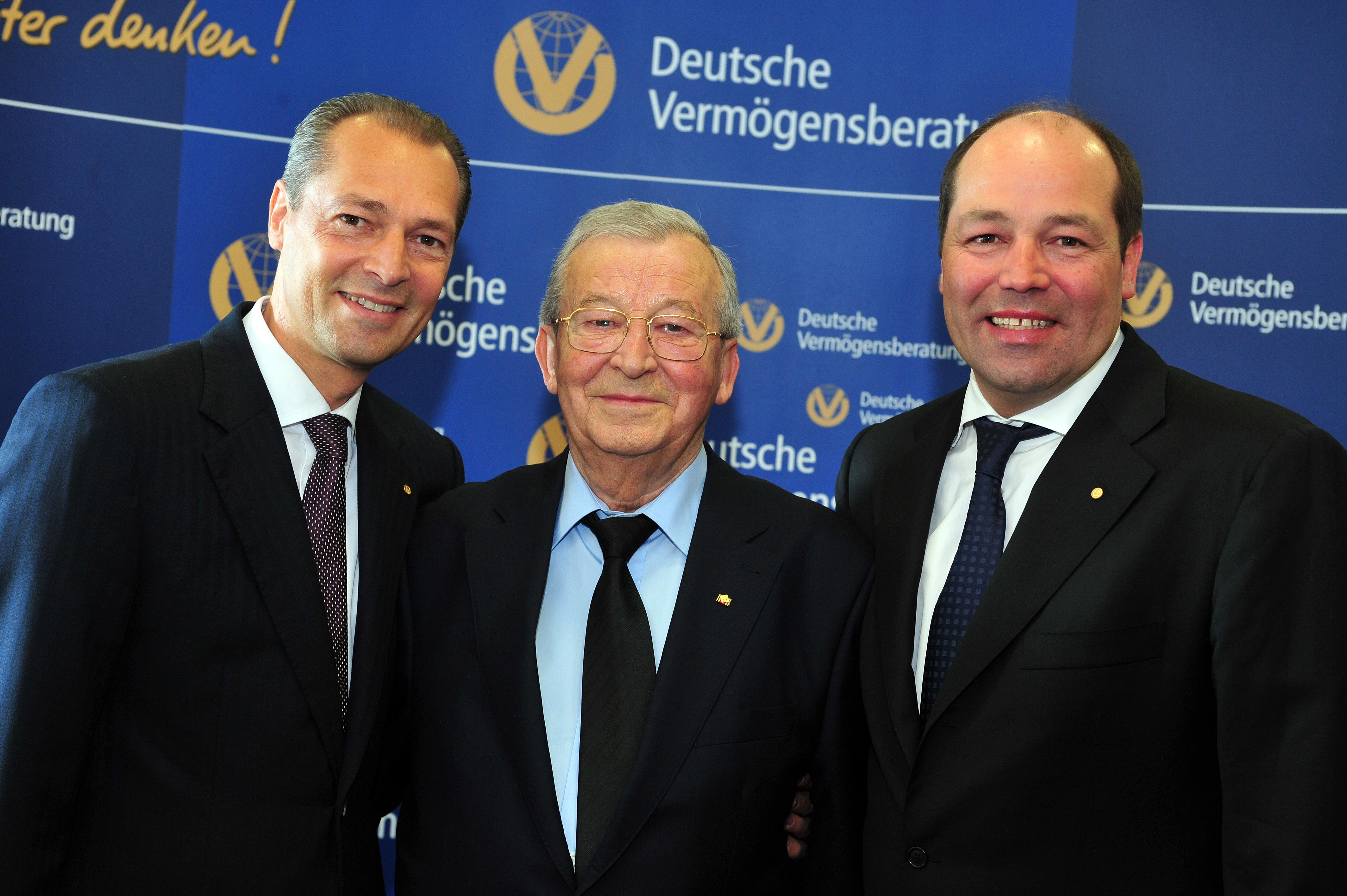 N deutsche online brokerage