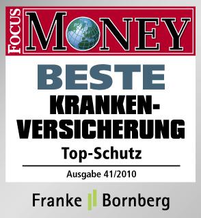 Beste Spielothek in Bornberg finden