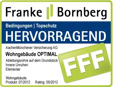 AachenMuenchener_Wohngebaeude_OPTIMAL_TS_FFF