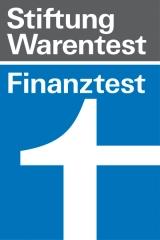 Finanztest_Logo