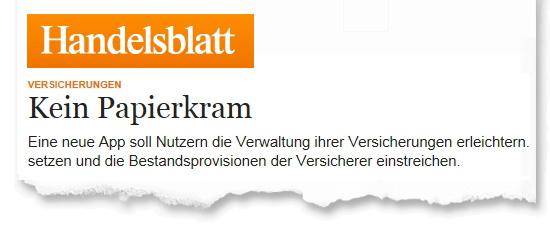 Ausriss_Handelsblatt