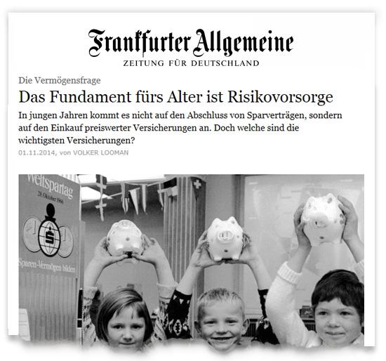 Zeitungsausriss_FAZ-2