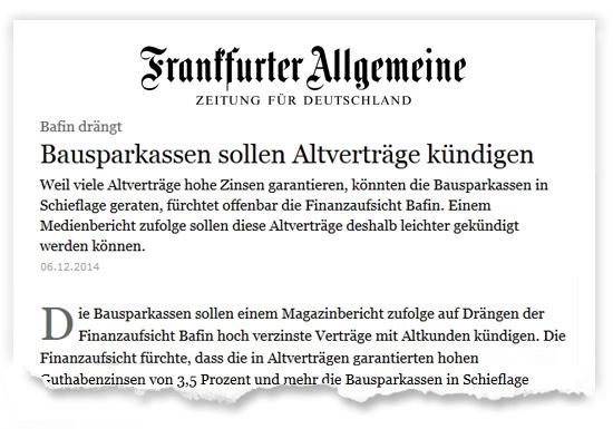 Zeitungsausriss_FAZ_4