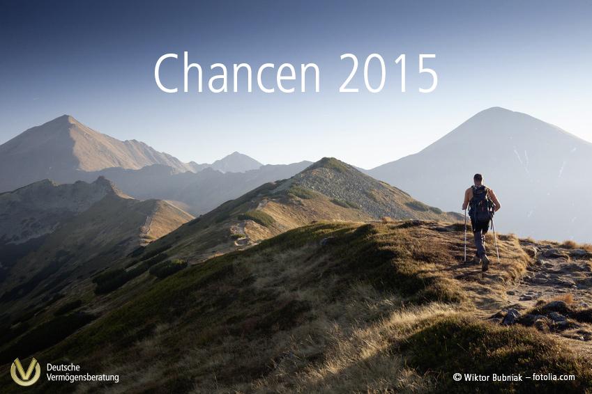 Chancen-2015