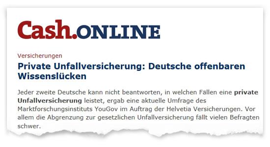 Zeitungsausriss_Cash-online