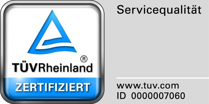 TÜV-Siegel_AM-Versicherung