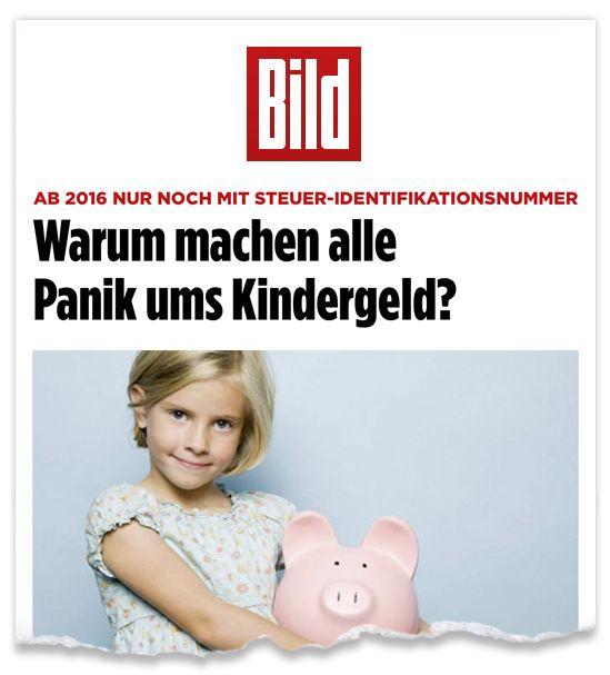 kindergeld 2016 keine panik dvag deutsche. Black Bedroom Furniture Sets. Home Design Ideas