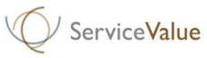 Logo__ServiceValue