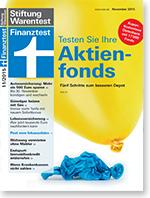 Titelseite_Finanztest
