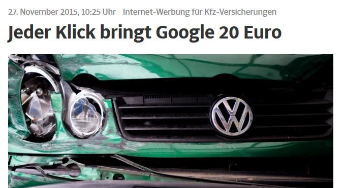 Quelle: Süddeutsche Zeitung (www.sueddeutsche.de)