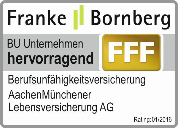 Aachen_Münchener_LV_BU-UR-Siegel_FFF_012015