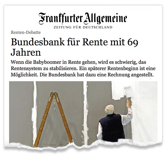 Zeitungsausriss_Bild_Rente-69